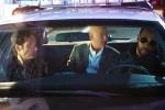 05x05 - The Ride-Along