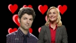 04x09 - The Trial Of Leslie Knope