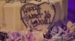 06x16 - Kendall's Sweet 16