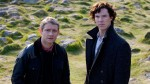 02x02 - The Hounds of Baskerville