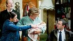 02x03 - I Mammy (Batteries Not Included)