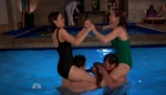 08x12 - Pool Party