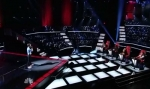 02x03 - The Blind Auditions, Part 3
