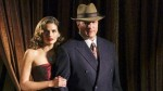 04x14 - The Blue Butterfly