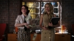 02x02 - Who's The Boss