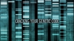 39x07 - Cracking Your Genetic Code