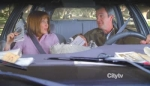 03x19 - The Paper Route