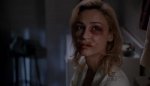 04x22 - So Long, and Thanks for All the Red Snapper