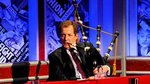 43x08 - Alastair Campbell, Nick Hewer, Ross Noble