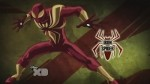 01x05 - Flight of the Iron Spider