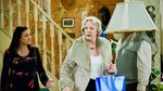 02x02 - Mammy's Coming!