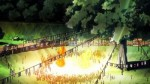 03x34 - Showdown of Raging Waves: Natsu vs. Laxus