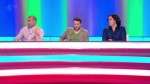 13x09 - Sarah Millican, Georgie Thompson, Micky Flanagan and Louie Spence