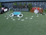 14x04 - Episode 4 - Live Eviction #1 & HoH Comp #2