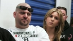 03x07 - All's Fair In Storage and Wars