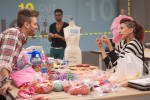 10x02 - Candy Couture