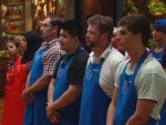 05x02 - All Stars - Head-to-Head Challenge: Name Your Champion, Name Your Cuisine