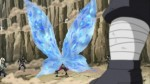 13x14 - The Complete Ino-Shika-Cho Formation!