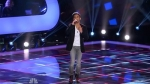 03x05 - The Blind Auditions, Part 5