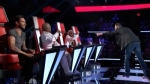 03x07 - The Blind Auditions, Part 7