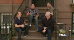 02x04 - The Stoop Sessions Part 2