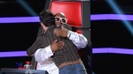 03x08 - The Blind Auditions, Part 8
