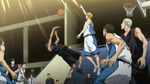 01x25 - Our Basketball