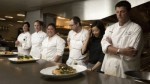 10x01 - The Ultimate Chef Test