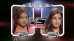 03x16 - The Knockouts, Part 1
