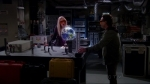 06x05 - The Holographic Excitation
