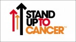 - Stand Up To Cancer