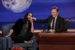 03x03 - Russell Brand, Dave Attell, Cat Power