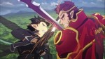 01x20 - General of the Blazing Flames