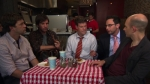 04x08 - The Anchor Baby