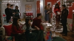 01x09 - Josh and Mindy's Christmas Party