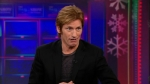 18x31 - Denis Leary