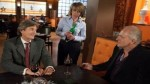 54x03 - Friday 4th January 2013 [Episode 2]