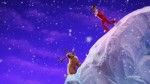 - Robot Chicken's ATM Christmas Special