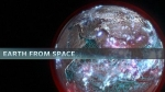 40x06 - Earth From Space