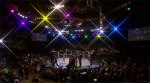 16x13 - The Ultimate Fighter 16 Team Carwin vs. Team Nelson Live Finale