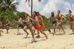 26x03 - Caramoan - Fans vs. Favorites #2: There's Gonna Be Hell To Pay