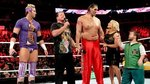 21x04 - RAW Roulette Live from Las Vegas, Nevada