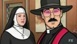 04x11 - The Papal Chase