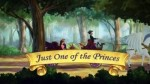 01x01 - Just One of the Princes