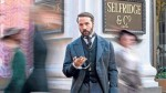 43x15 - Mr. Selfridge: (Part 8)