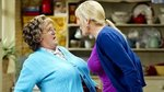 03x02 - Mammy's Inflation