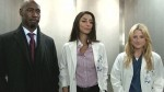 01x10 - Emily and... the Social Experiment