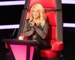 04x01 - The Blind Auditions Premiere