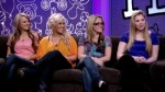 03x13 - Finale Special - Check Up with Dr. Drew Pt.1 & Pt.2 Combined