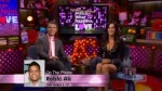06x06 - The Millionaire Matchmaker Valentine's Day: A Watch What Happens Love Special